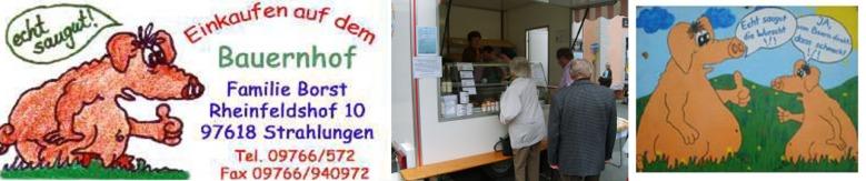 www.direktvermarktung-borst.de